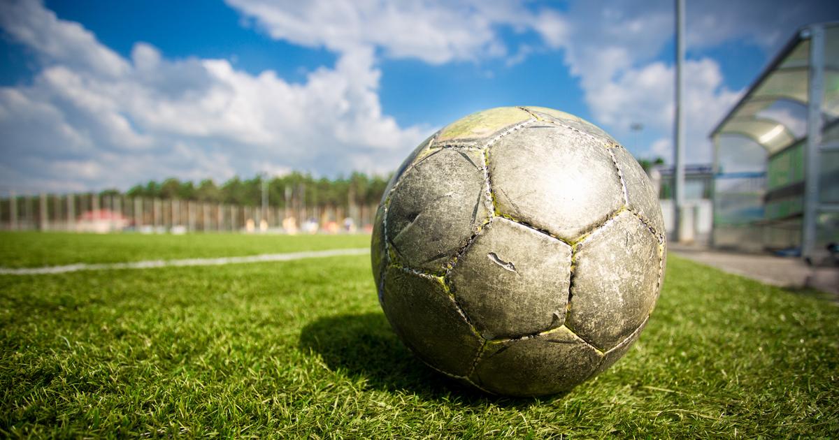移籍当前のサッカー界で「生涯一球団」の価値とは
