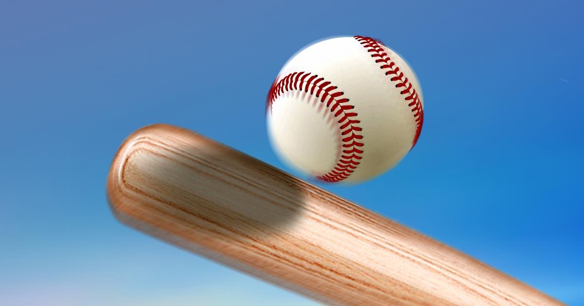 プロ野球で通算10万号本塁打、安打・盗塁・三振記録はどこまで到達?
