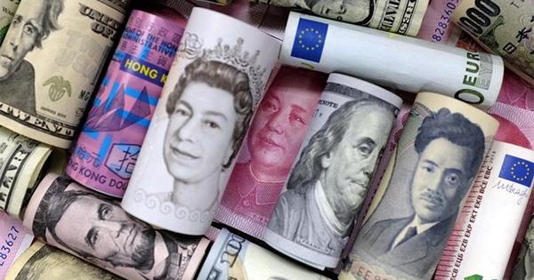 オープンシフト鮮明、主要生損保下期運用計画 通貨分散も