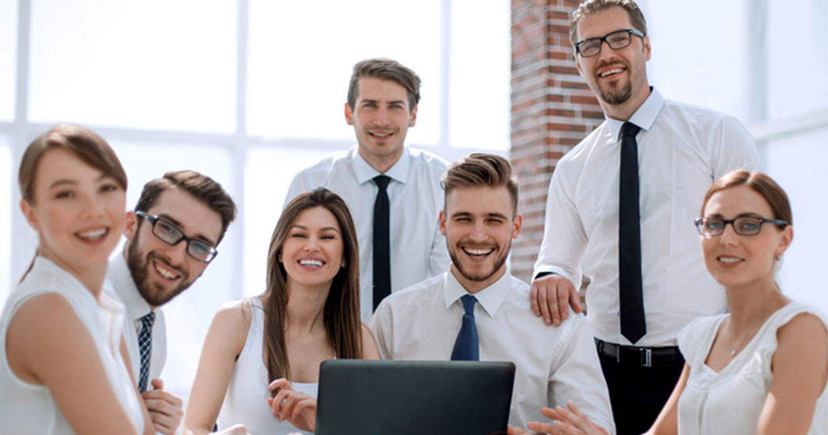人を巻き込んで仕事を動かす。「チーム段取り」の注意点