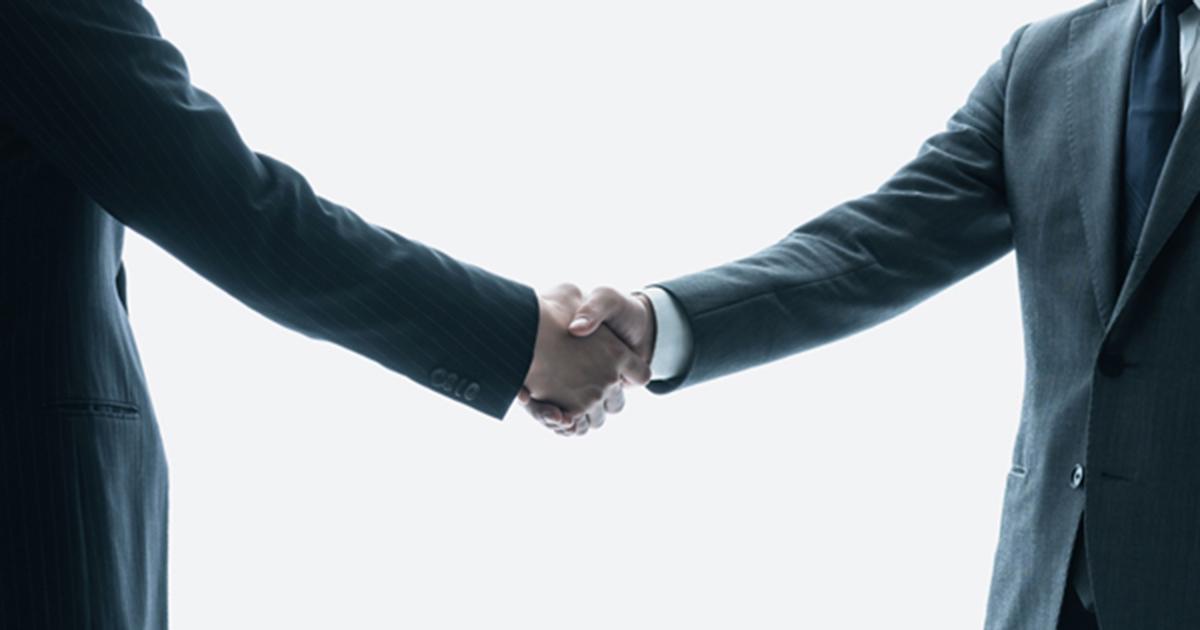 会社への信頼感は「ご褒美」で高まる