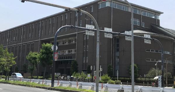 全国高校「国公立大学合格力」ランキング・ベスト50【2020年入試版】