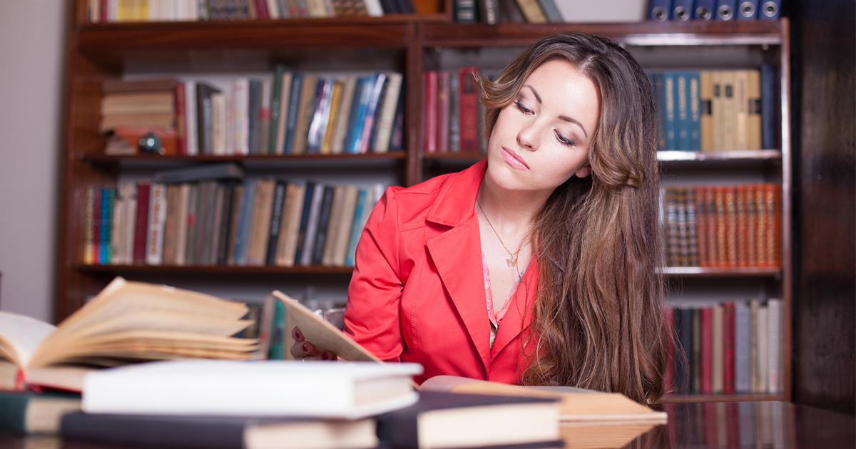 勉強で最も大事なのは「やらないこと」を決めること