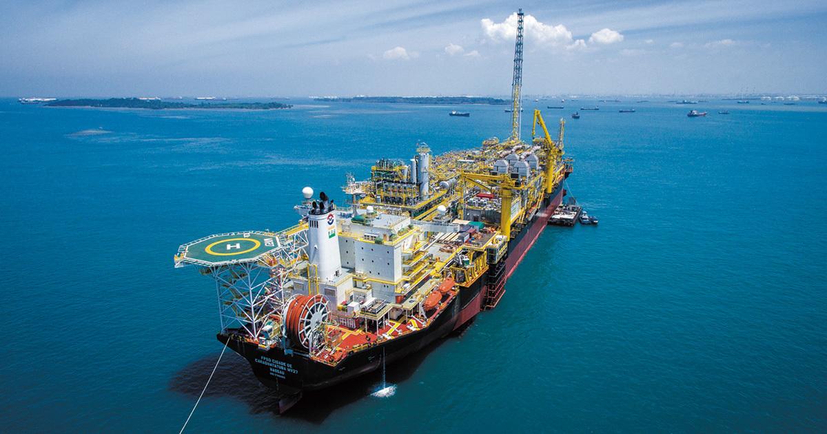 三井造船が社内変革、業界再編・中韓への対抗につながるか