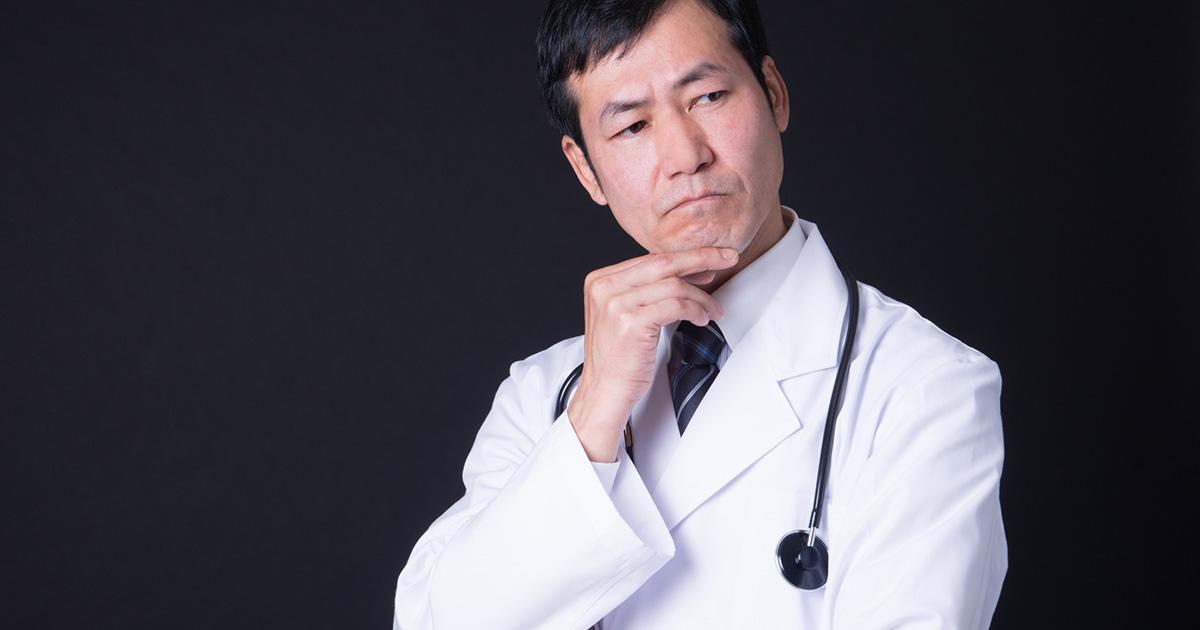 開業医の平均年収は2887万円超!?富裕層の職業トップ3の実情は