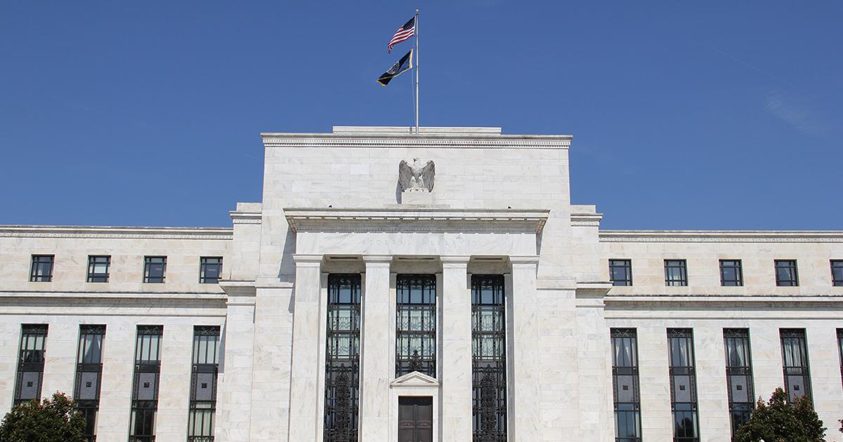 トランプラリーの熱狂も冷める中央銀行の「資産正常化」問題