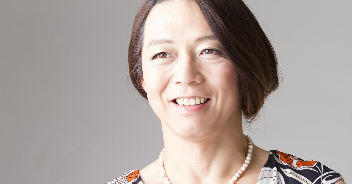 昭和の「サル山根性オヤジ」が女性や外国人の活躍を阻む