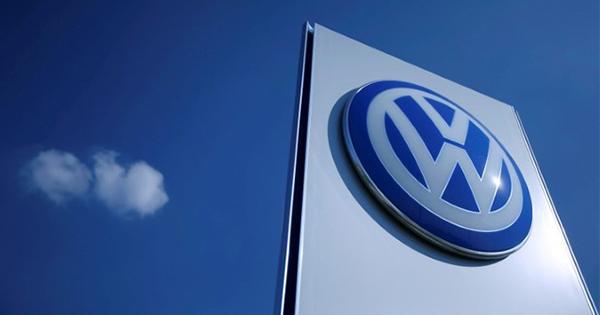 独VW、資産売却急がず 新分野への投資重視