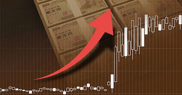 長期金利はどこまで上昇するか
