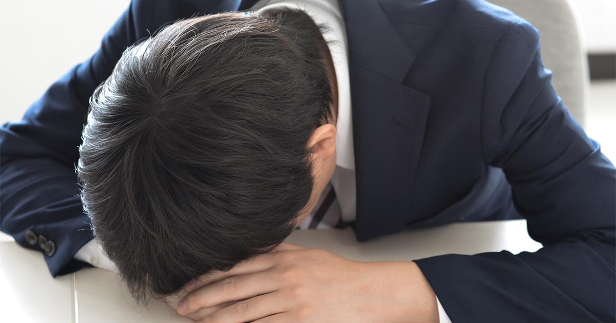 仕事がヒマ過ぎて、もう死にそう!人材育成の真空職場で悶絶する新人たち