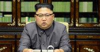 元駐韓大使が占う「北朝鮮4つのシナリオ」、最善は内部崩壊か