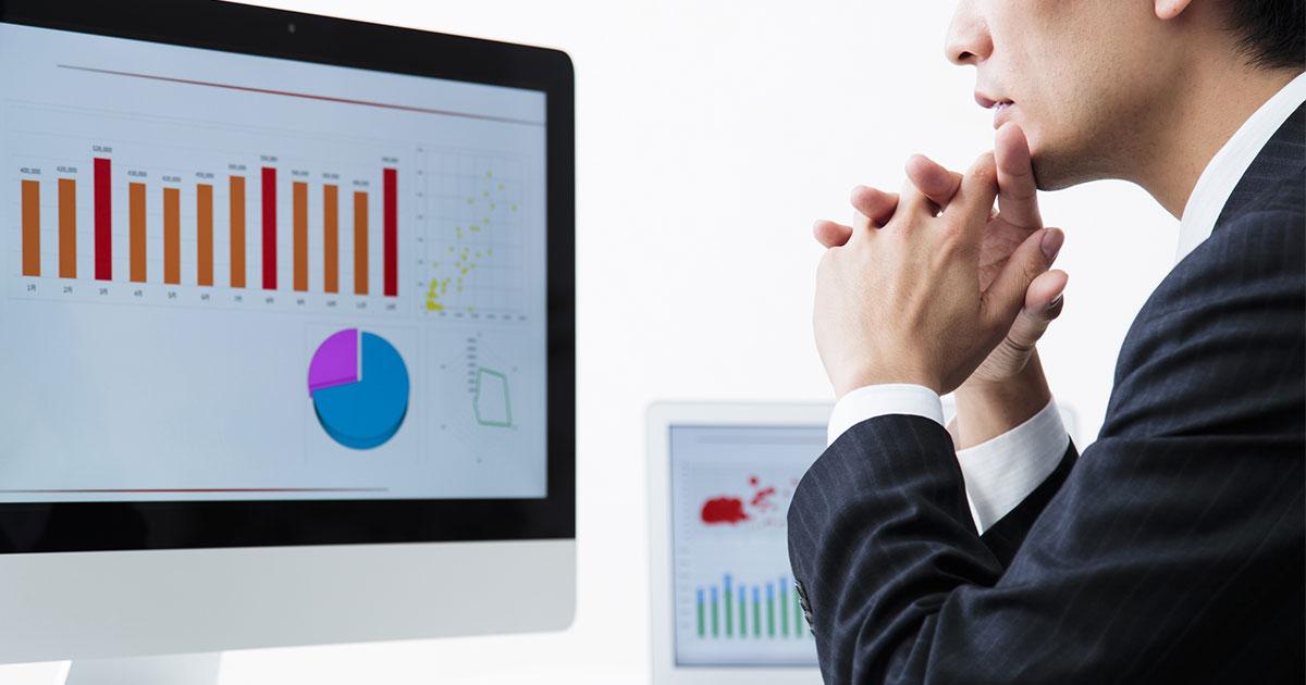 99%の社長が勘違い!社員に実行計画をつくらせるとなぜ、どんどん成長するのか?