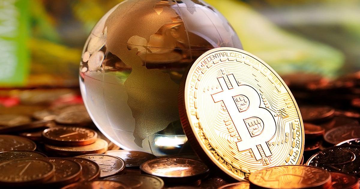 話題の「ビットコイン建て社債」で安全な資金調達はできるか?