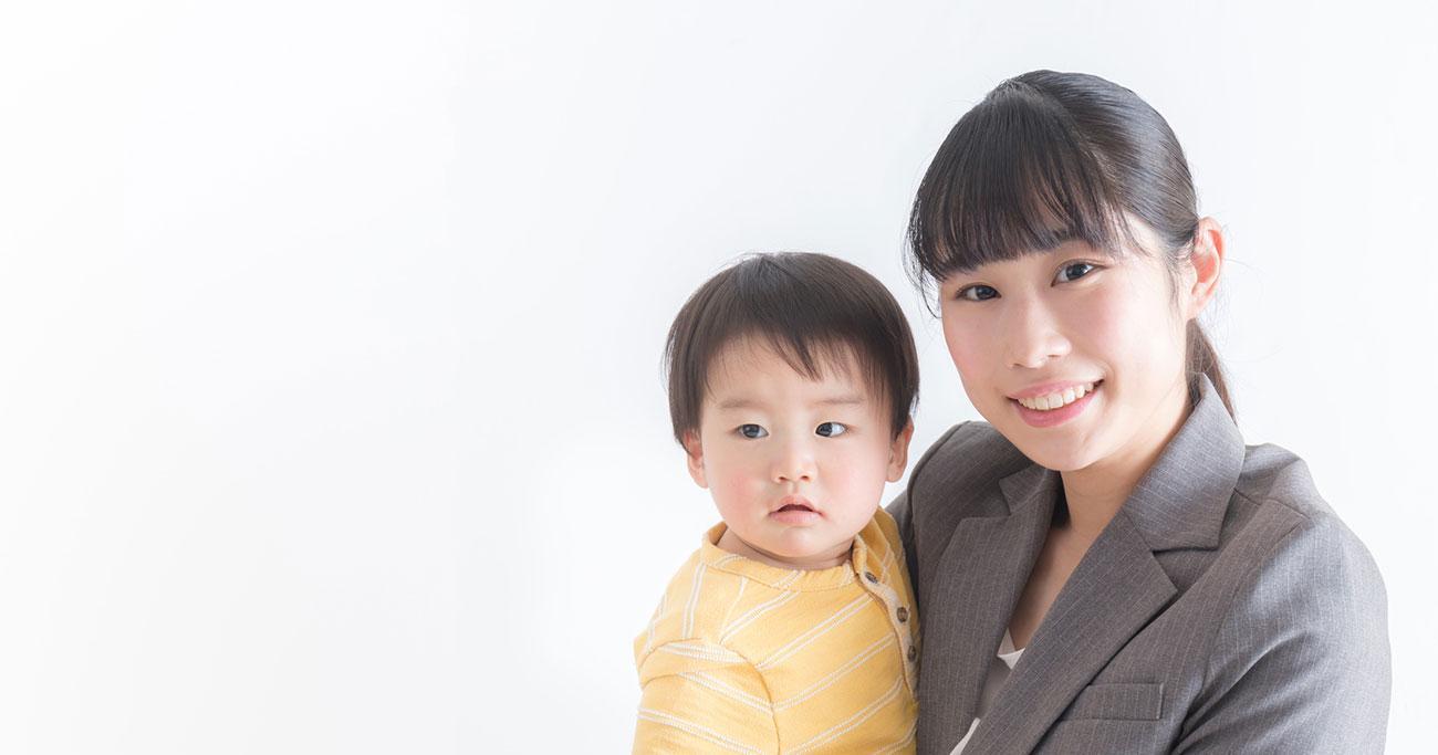 「こう言えばよかったんだ!」家庭で、職場で…共働き家庭のママを助ける伝え方 5事例