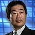 NTTコムの侵入事例を当事者として振り返る