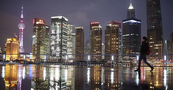 中国に世界最大級の電力会社誕生、合従連衡呼ぶか