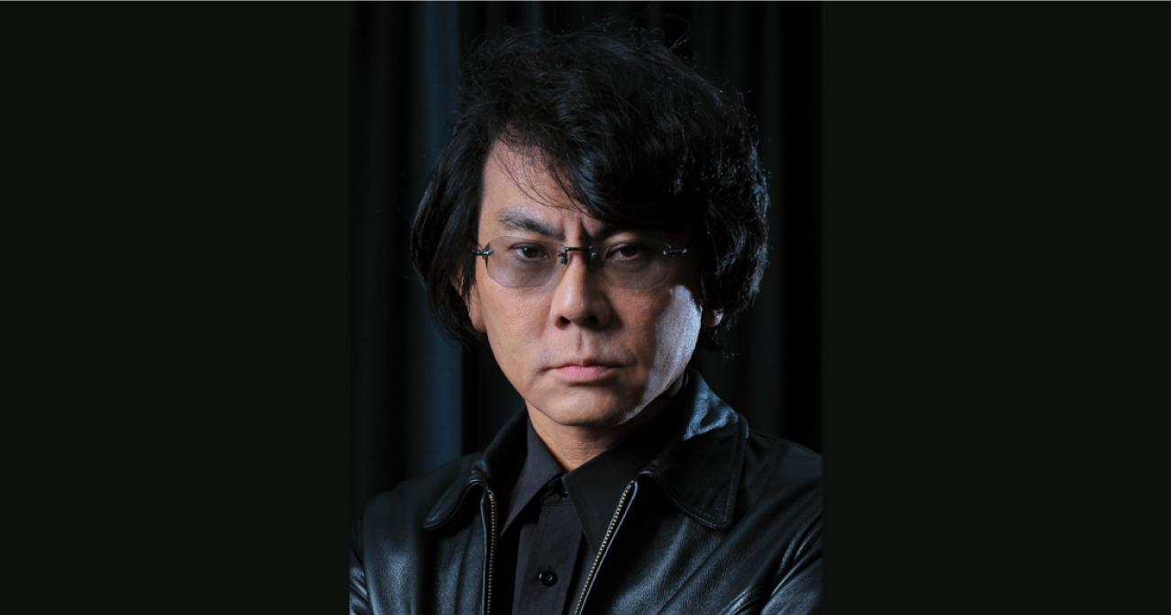 石黒浩先生に聞く濱口メソッド「絶対に真似できないから、読んではいけない」