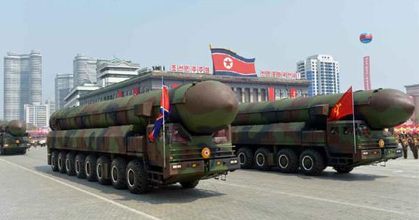 「北朝鮮ミサイル問題」を中国人学生はどう考えているのか