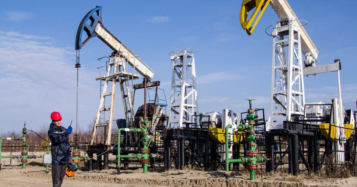 「原油100ドル超え」はあるか?先高観に覆われる相場の正体