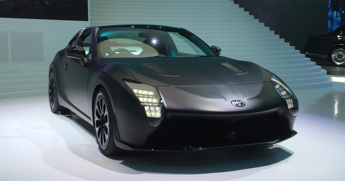 トヨタとホンダが「EVシフト」に乗らず全方位体制を貫く理由
