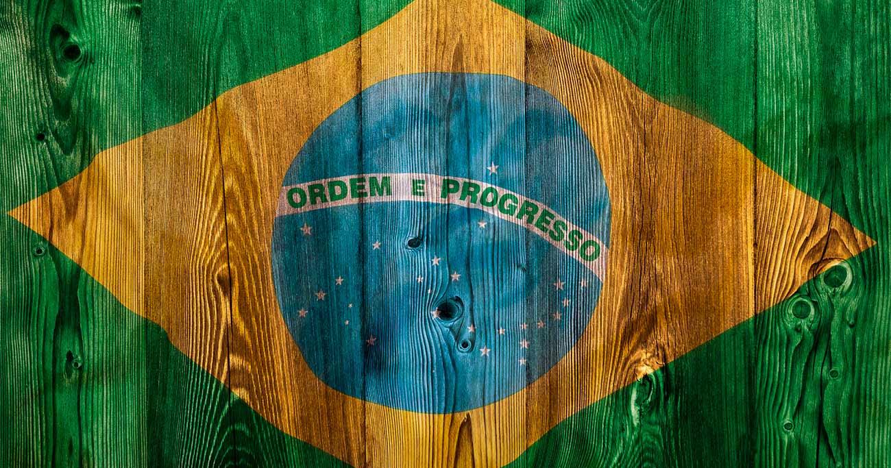 ブラジルは「BRICS」の一角として輝きを取り戻せるか