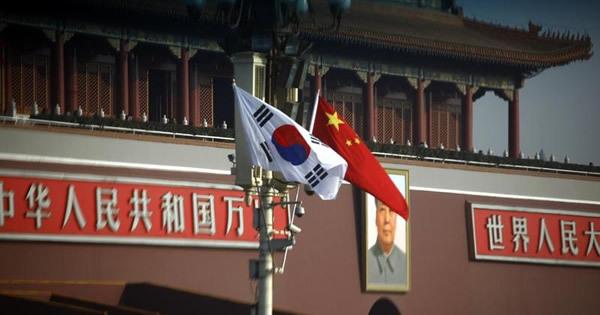 THAAD配備で中国が「韓国企業たたき」、次は米国か