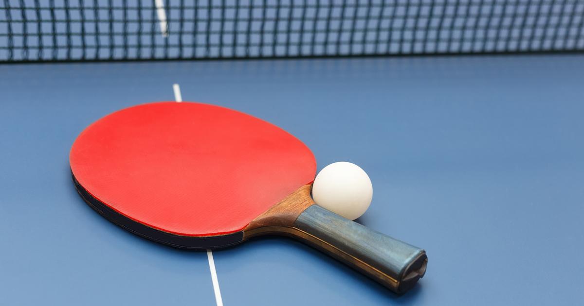 中国卓球が外国人排除、日本選手が「王国」に危機感を抱かせた