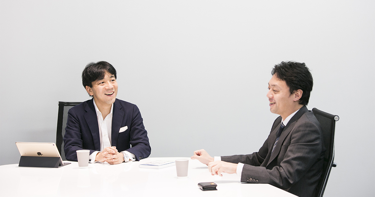 AIの旗手、松尾豊・東大准教授に聞く、日本の組織で戦うコツは『信長の野望』に学べ!?