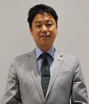 レッドホースコーポレーションの川崎会長