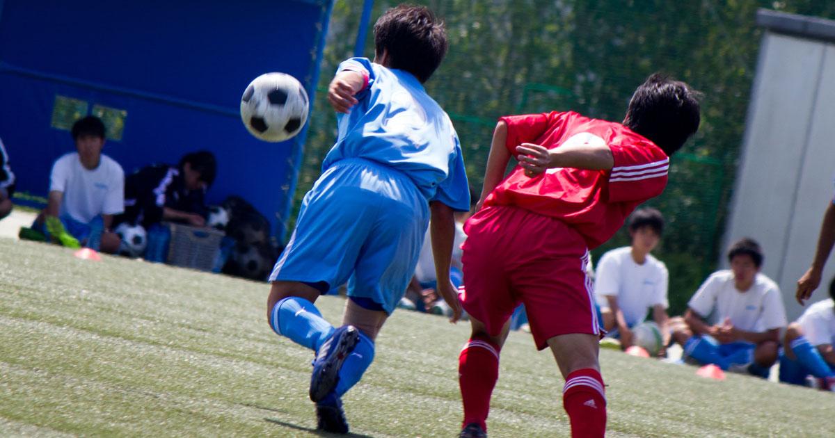 高校サッカーで東北勢躍進、高校スポーツ「西高東低」は昔の話!?