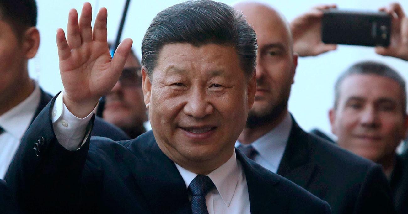 中国のエリートや若者に漂う習近平に惚れ込む「空気」