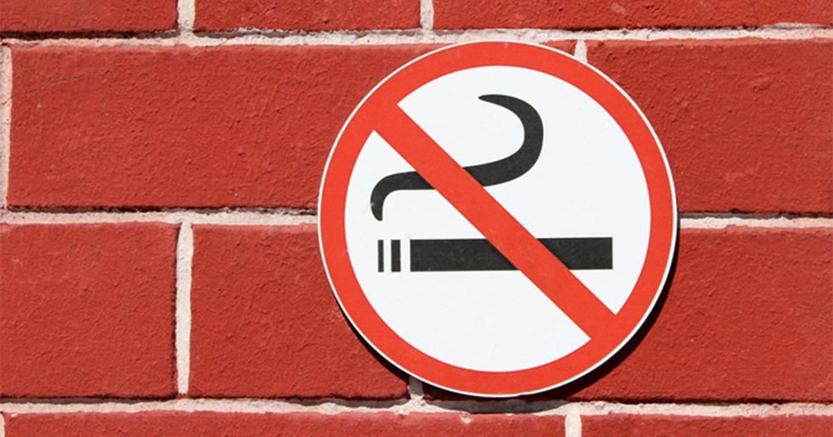【年収1億円の習慣】「年収1億円」以上の人が、タバコを吸わない4つの理由