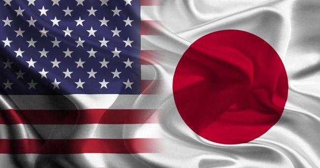 日米関係の転換が令和の新モデルを作る