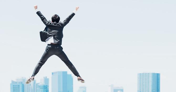 「自己肯定感」は幸せな人生を送るために一番必要なもの
