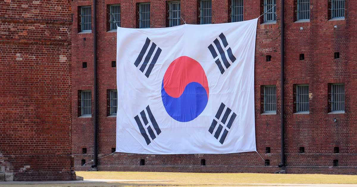 韓国経済「板挟み」の窮地、7つの指標で読み解く減速