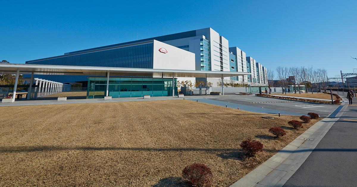 武田薬品がR&D部門を人員削減、外国人幹部が指摘する低生産性