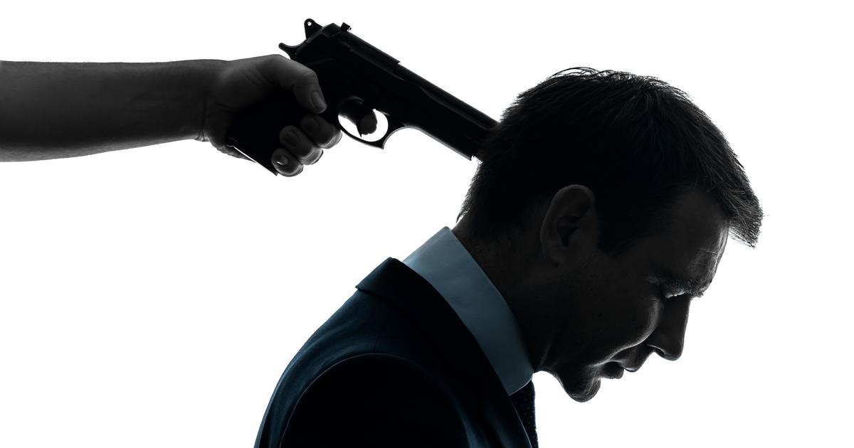 誘拐から密入国斡旋へ「悪のビジネス」が進化した理由