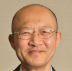 景気が回復しても日本の給料が増えない4つの理由 雇用・賃金の改善を阻む古い経済構造の本質的課題――杉浦哲郎・みずほ総研副理事長に聞く