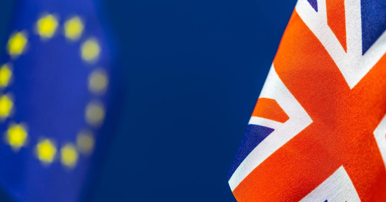 """世界を騒がせたブレグジットの落としどころは「EU残留」、それが""""英国流""""だ"""