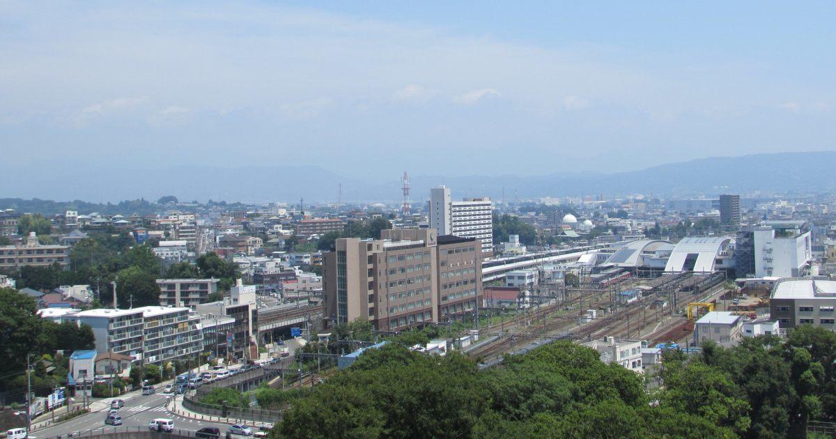 「生活保護なめんな」ジャンパーを猛省、小田原市の出直しは成功するか?