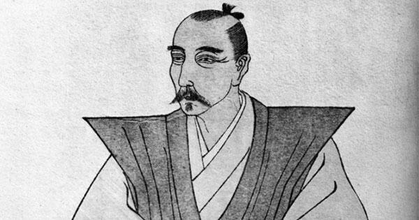 西洋が見た日本人史ネタになり続けて600年異質論にようやく終止符?