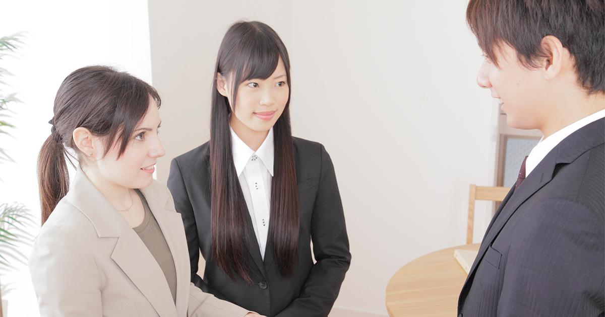 英語公用語化、いつの間にか企業に浸透の根強さ