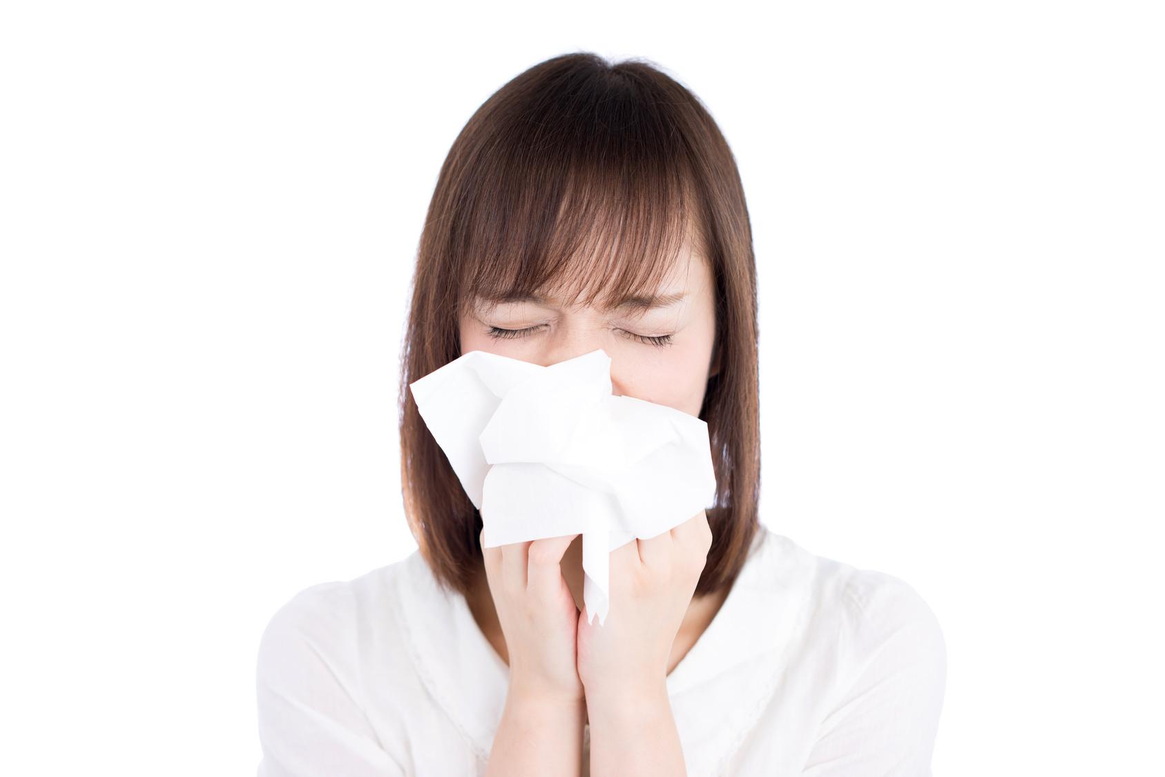 夏風邪に一番効果的なのは市販薬?処方薬?それとも……