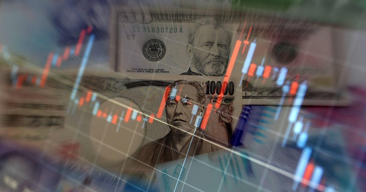 中東・北朝鮮の紛争リスクが為替と株価に与える影響