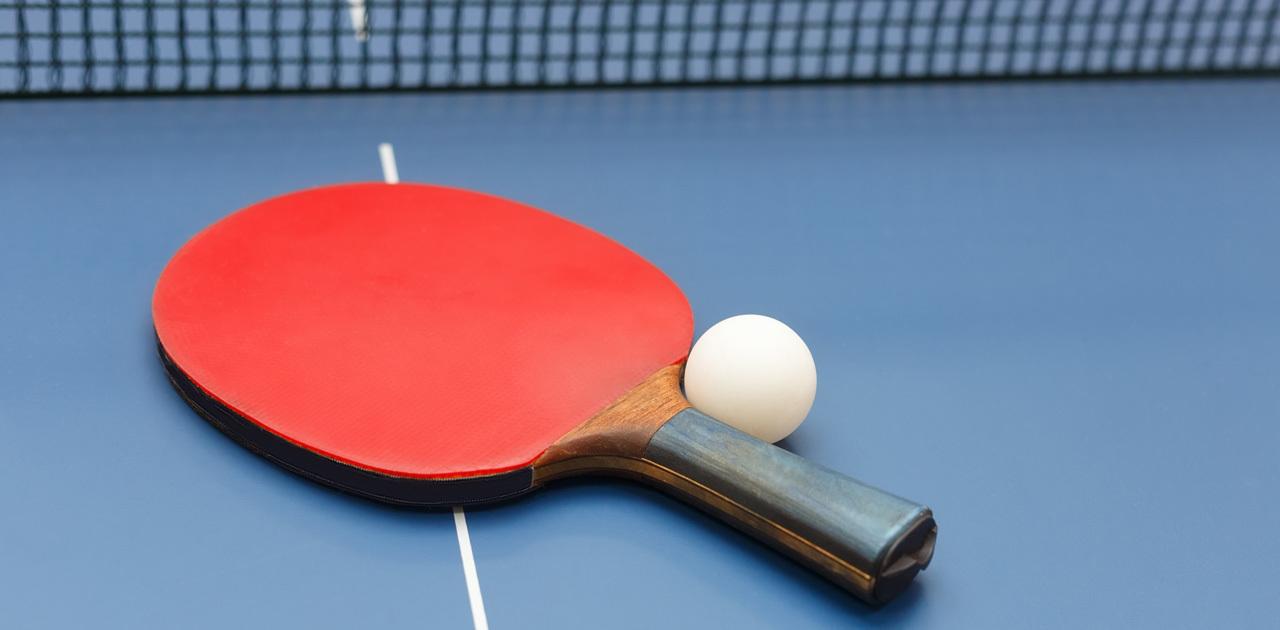 日本卓球躍進に大貢献の育成機関「エリートアカデミー」とは