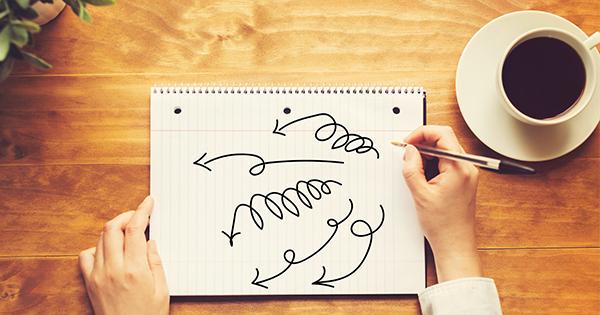 「東大生のノートは美しい」はウソ!? 「矢印を活用する」東大式ノート術とは?