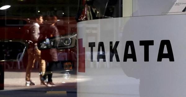 タカタ支援候補の米KSS、日系と取引拡大・買収を模索 - ロイター発 World&Business