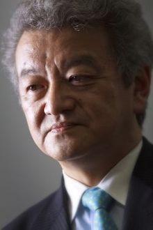 伊藤隆敏 東京大学大学院経済学研究科教授「包括緩和」にインフレ目標を追加せよ