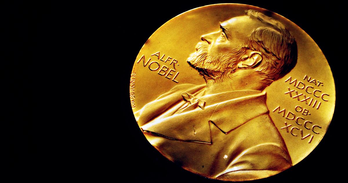 日本人のノーベル賞受賞は10年後に激減する可能性がある