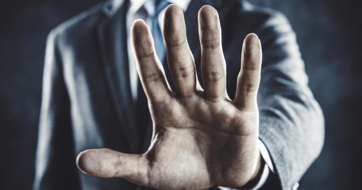 交渉で「カモ」にされている人が、犯している致命的なミスとは?
